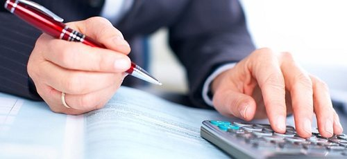 Accounting Firms Grande prairie